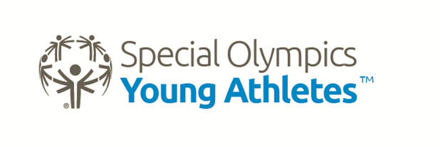 Special Olympics Young Athletes Icon