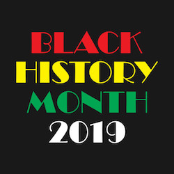 School Board Approves Celebration of Black History Month (02-05-19)