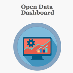 Los Angeles Unified Takes Step Toward Transparency  with Launch of Open Data Website