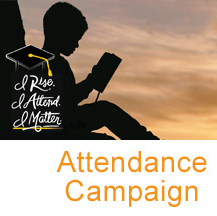 Student Attendance Improves Across L.A. Unified (10-16-18)