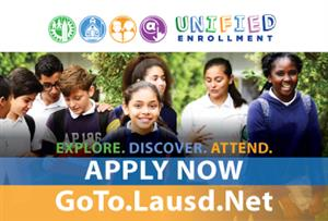 Apply to multiple programs for 2019-2020