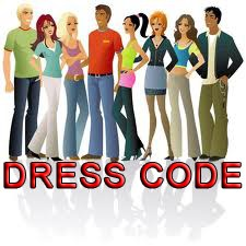 Board of Education Approves Revising Dress Code to Prioritize Student Safety, Equity and Inclusivity (6-18-19)