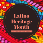 School Board Recognizes Latino Heritage Month Sept. 15 to Oct. 15