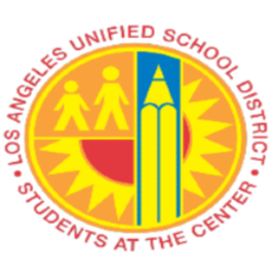 Board of Education's logo