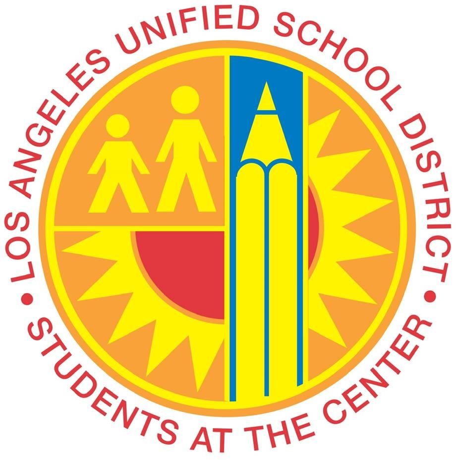 Joint Statement from Superintendent Austin Beutner And UTLA President Cecily Myart-Cruz