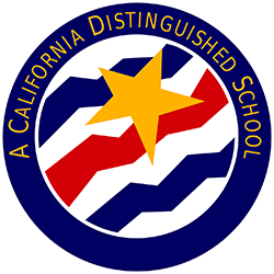 Over three dozen elementary schools in Los Angeles Unified named as California Distinguished Schools (12-18-19)
