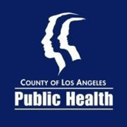 Los Angeles County Partners Launch Landmark Program to Increase Wellness for High School Students at 50 Schools (12-11-19)