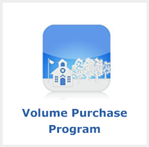 volume purchase