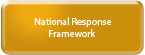 National Response Gold button