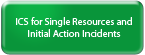 Single Resources Green button