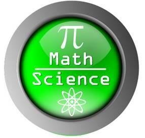 MATH/SCIENCE