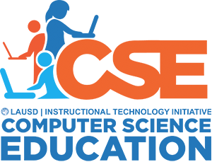 Division of instruction home computer science - Div computer science ...