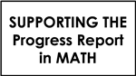 Math Grading Support PPT
