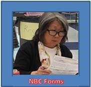 NBC Forms