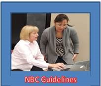 nbc guidelines