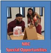 NBC Special Opportunities