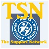 THE SUPPORT NETWORK