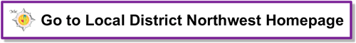 Go to Local District Northwest Homepage