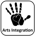Arts Integration