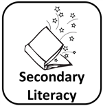 Secondary Literacy