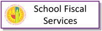 School Fiscal Services