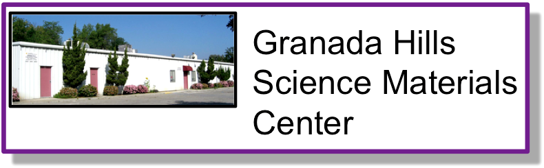 Granada Science Center