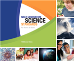 NGSS Book