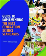 Guide to Implementing NGSS