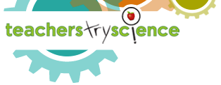 NGSS-Aligned Lessons from Teachers Try Science