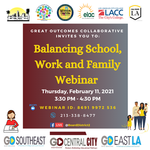 Great Outcomes Collaborative Family Webinar_English_2.11.2021.png