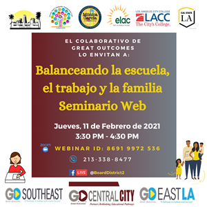Great Outcomes Collaborative Family Webinar_Spanish_2.11.2021.png