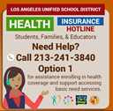 Health Insurance Hotline.png