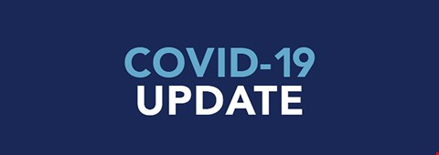 LD EAST COVID -19 UPDATES