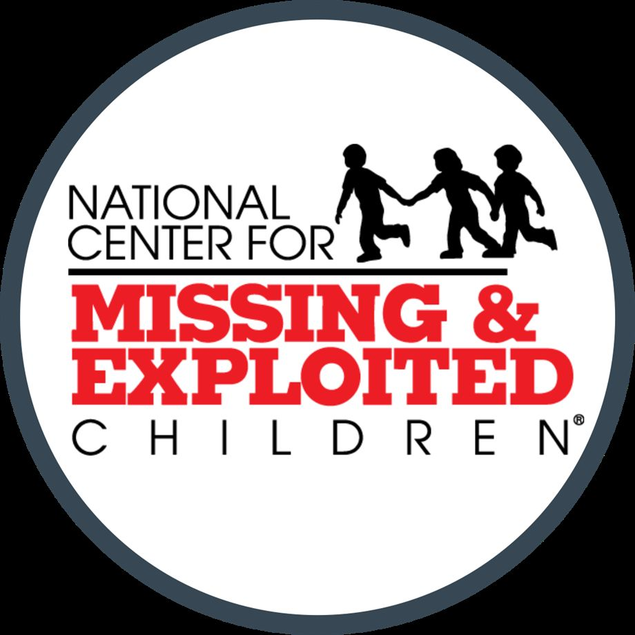 Missing & Exploited Children