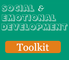 Social & Emotional Development Toolkit
