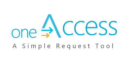 OneAccess for Non-Employee SSO Requests Coming Soon