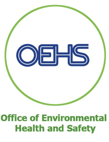 OEHS Icon