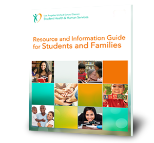Resource and Information Guide for Student and Families