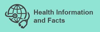 Health Information and Facts
