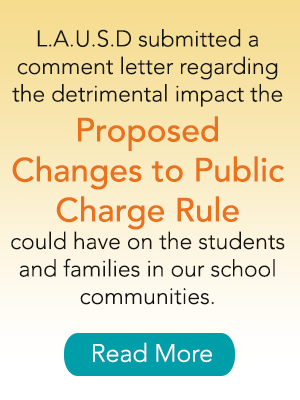 Proposed Changes to Public Charge Rule - ben