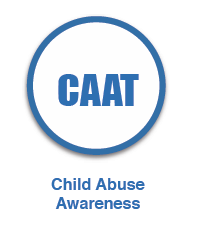 child abuse awareness