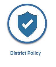 district policy