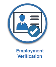 employment verification