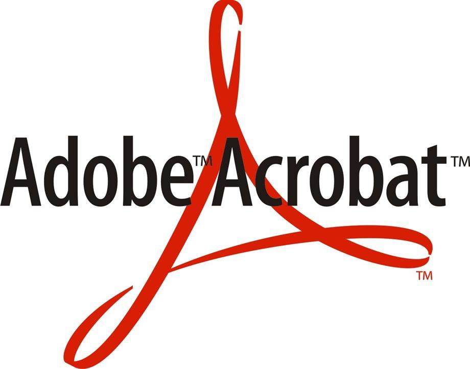 Multiple Vulnerabilities in Adobe Acrobat and Reader Could Allow for Arbitrary Code Execution