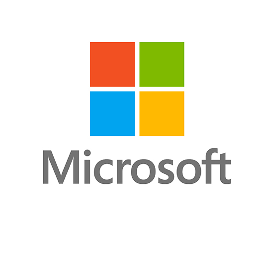 Critical Patches Issued for Microsoft Products, November 14, 2017