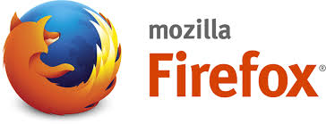 Multiple Vulnerabilities in Mozilla Firefox Could Allow for Remote Code Execution