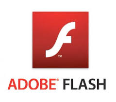A Vulnerability in Adobe Shockwave Player for Windows Could Allow for Remote Code Execution