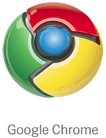 Multiple Vulnerabilities in Google Chrome Could Allow for Arbitrary Code Execution