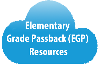 EGP Resources