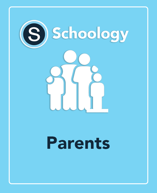 This image has an empty alt attribute; its file name is schoologyParents.png